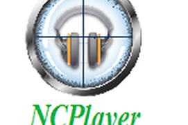 NCPlayer