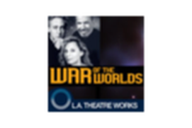 The War of the Worlds [H.G. Wells]
