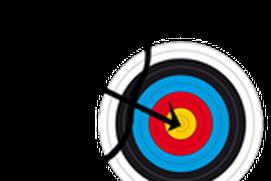 Archery Toolkit Windows 8