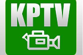 KPTV Fox 12 Oregon News