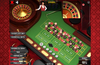 Roulette 3D Casino for Windows 8
