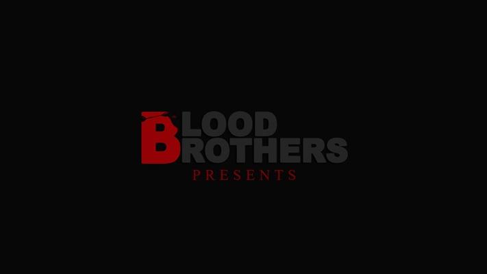 Blood Brohters