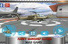 Army Gunship Clash - New War Game 2016 for Windows 8