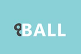 8 Ball!