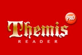 Themis Reader