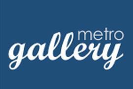MetroGallery