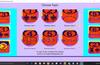 QVprep Math Grade 3 Practice Tests for Windows 8