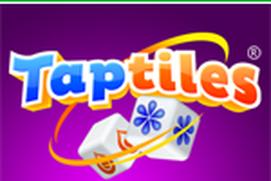 Taptiles