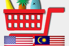 VocaMarket English-Malay
