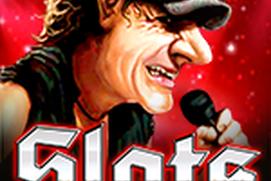 Rock Stars - Casino Slots - Pokies