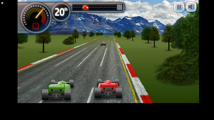 de56bf Car Games and Racing Games for Windows 8