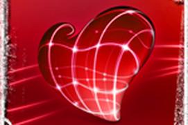 Hearts Special