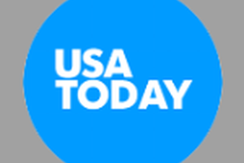 USA Today for Windows