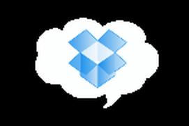 InfiniteDrive - Dropbox Browser