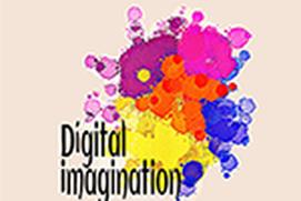 Digital Imagination