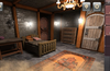 Psycho Escape for Windows 8