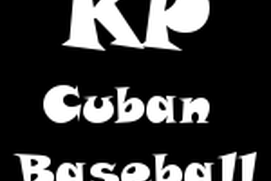 Knowledge Pets: Cuban Hall of Fame