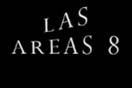 Las Areas 8