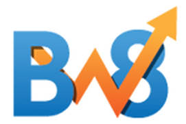 Bw8 Social Trader
