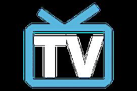 TVphoon Internet TV News