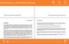 Perfect PDF Converter for Windows 8