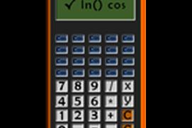 Scientific Calculus