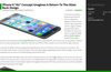 TechCrunch - The Inside Story On Innovation for Windows 8