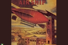 Tom Swift and his Airship - Victor Appleton