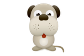 Find-animal app