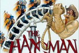 Hangman5