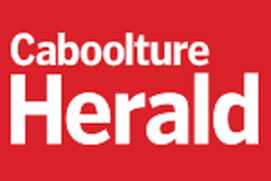 Caboolture Herald (Quest Community eNewspapers)