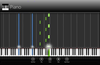 Comprehensive Video Playback Control