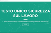 My81 Testo unico Sicurezza Lavoro for Windows 8