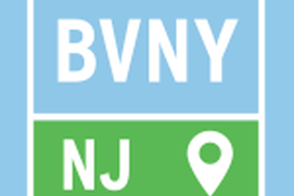 Belleville-Nutley Patch NJ Local