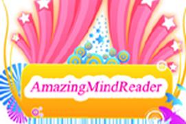 AmazingMindReader