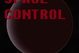 SpaceControl