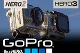 GoPro Hero 3 tutorial