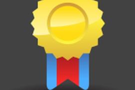 VS Achievements