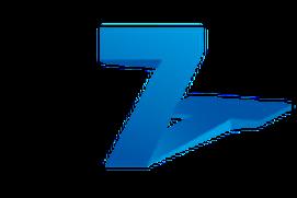 7 Tutorials