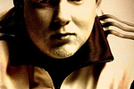 Brother Ali FANfinity