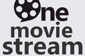 One Movie Stream