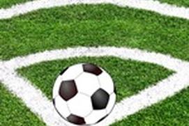 OfficialFootballClubsNews