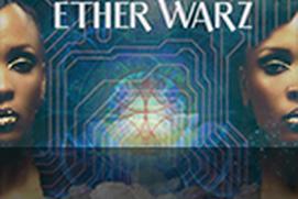 Ether Warz Album App