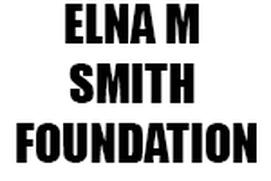 ELNA M SMITH FOUNDATION