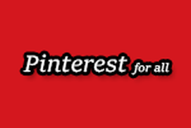 Pinterest For All