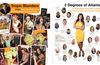 Jezebel Magazine for Windows 8
