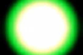 Glow Snake