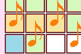 Rhythm Pad