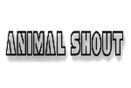 Animal Shout