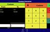 Custom conversion category displaying added custom formulas.